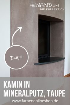 Wandfarbe Taupe Wohnzimmer, Wandfarbe Taupe Kombinieren, Wandfarbe Taupe Online kaufen, Wandfarbe Taupe Schlafzimmer, Wandfarbe Taupe Grau, Wandfarbe Taupe Wohnzimmer ideen, Wandfarbe Taupe Flur, Wandfarbe Taupe Dunkel, Wandfarbe Taupe Bad, Wandfarbe Taupe Kinderzimmer, Wandfarbe Taupe Rose, Wandfarbe Taupe Esszimmer, Wand Taupe streichen, Wand Taupe Spachteltechnik, Colour Trends 2020 interior, Colour Trends, Colour Trends 2020 colour palettes, Colour Trends 2019 paint, Colour Trends 2021 Bad, Trends, Home Decor, Taupe Living Room, Vibrant Colors, Plaster, Wall Design, Living Room Ideas, Decoration Home