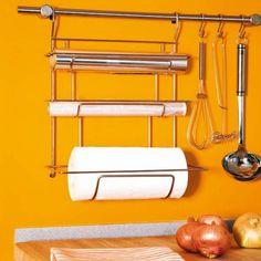 ORGANIZANDO A COZINHA - 1 - organizing the kitchen