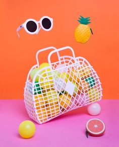 Pop art photography fashion still life 60 Ideas
