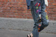 milan-women-fashion-week-spring-summer-2015-street-style-2-01