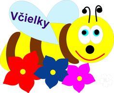 Včela July Crafts, Tweety, Pikachu, Woodworking, Fictional Characters, Art, Ideas, Woodwork, Kunst