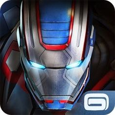 Download Iron Man 3 for PC ( Windows 7/8,MAC and apk) | Iron Man 3 for PC