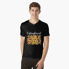 My T Shirt, V Neck T Shirt, White Dandelion, Mask For Kids, Tshirt Colors, Shirt Style, Chiffon Tops, Classic T Shirts, Shirt Designs