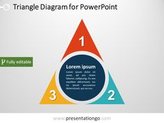 A D Cf E B Cebf Triangles Presentation
