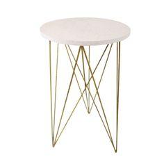 Oly Studio Georgette side table