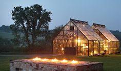 WABI SABI Scandinavia - Design, Art and DIY.: HOMES