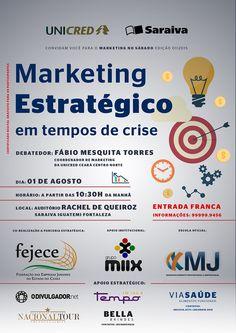 Marketing Estraégico