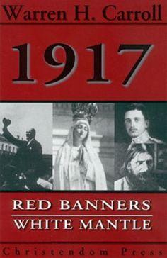 1917: Red Banners, White Mantle, http://www.amazon.com/dp/0931888050/ref=cm_sw_r_pi_awdm_FnL.tb1E0KC5M
