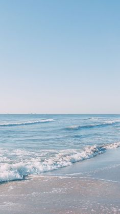Blue waves Blue waves Blue waves Blue waves - Blue waves Blue waves Blue waves Blue waves Source by - Light Blue Aesthetic, Blue Aesthetic Pastel, Aesthetic Pastel Wallpaper, Aesthetic Backgrounds, Aesthetic Wallpapers, Calming Backgrounds, Blue Aesthetic Tumblr, Beach Aesthetic, Summer Aesthetic