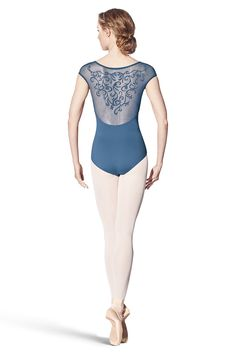 Adaptable Free People Women Bodysuit Large Long Sleeve Lace Up Blue New Red Leotard $68 Clothing, Shoes & Accessories Jumpsuits & Rompers