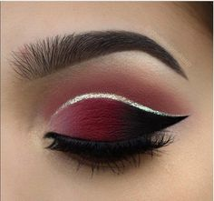 via Makeup (Twitter) cr. Chelseasmakeup  Pinterest // carriefiter  // 90s fashion street wear street style photography style hipster vintage design landscape illustration food diy art lol style lifestyle decor street stylevintage television tech science sports prose portraits poetry nail art music fashion style street style diy food makeup lol landscape interiors gif illustration art film education vintage retro designs crafts celebs architecture animals advertising quote quotes disney…