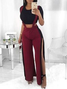 We Offer Top Good Quality Cheap Clothes For Women And Men Clothing Wholesaler, Get Affordable Clothing At Worldwide. Classy Outfits, Chic Outfits, Sexy Outfits, Pakistani Clothes Online, Pakistani Outfits, Pakistani Clothing, Look Legging, Date Night Fashion, Look Fashion