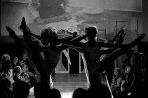 dancers from the catwalk Summer 2014, Dancers, Catwalk, Poetry, Hero, World, Fashion, Moda, Fashion Styles