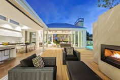 House for Auction Ponsonby, Auckland City 38 Prosford Street