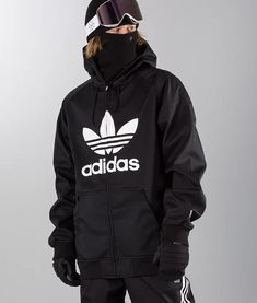 12 Snowboard Outfits Ideas Snowboarding Outfit Snowboard Jackets