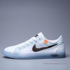 500+ mejores imágenes de Zapatos Nike en 2020 | zapatos nike ...
