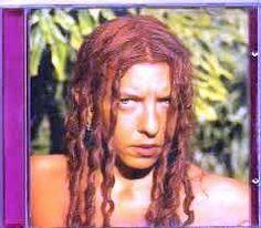 Taís Paranhos: Morre cantora Vange Leonel
