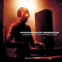 LTJ Bukem & MC Conrad feat. Progression Sessions LIVE at Club Privé 20.07.2006 by Club Privé on SoundCloud