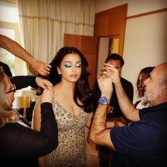 Bharatbytes: Aishwarya Rai's Hottest Picture from Cannes 2016