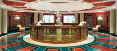 Burj Al Arab - Stay at The Most Luxury Hotel in The World - Jumeirah