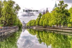 Munich, you are so beautiful! Visit Munich, You Are Beautiful, Feel Better, You're Beautiful
