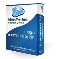 [GET] Magic Members Unlimited v.1.8.40