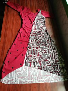Silk Kurti Designs, Simple Kurta Designs, Salwar Designs, Kurta Designs Women, Kurti Designs Party Wear, Dress Neck Designs, Designs For Dresses, Blouse Designs, New Dress Pattern