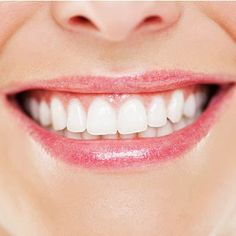 Allison Bennett of Palm City, Fla., plans to swish daily. Sloshing coconut oil around her mouth for a quarter of an hour every day will make her teeth whiter, she believes. | Health.com