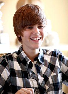 Justin+Bieber+4554455. - Justin Bieber Photo (29178220) - Fanpop
