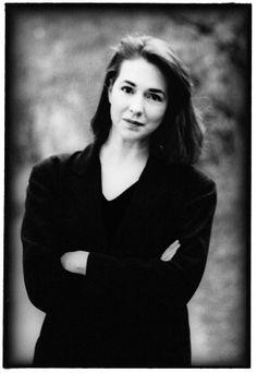 Lorrie Moore American fiction writer.
