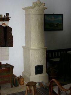GinterKeramik - kandalló építés, cserépkályha építés, antik kályha, kombi-kályha, kemence, grill