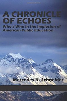 A Chronicle of Echoes: Who's Who in the Implosion of Am... http://www.amazon.com/dp/1623966736/ref=cm_sw_r_pi_dp_egbrxb0R8JG8M