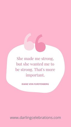 50 Motivational Mom Quotes and Inspirational Mom Quotes #motivationalmomquotes #inspirationalmomquotes #momquotes #newmomquotes New Mom Quotes, Inspirational Quotes For Moms, Motivational Quotes, Hard Days, Celebrations, Posts, Warm, Blog, Halcyon Days
