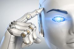 Online Business Operator: Why scientists want AI regulated now before it's t...