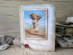 LAC 1964 by Lacote on Etsy
