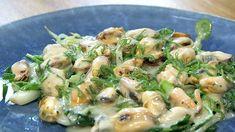 Sopa Verde Torres En La Cocina Torres En La Cocina Comida