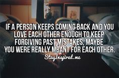 i think i am finally starting to realize this Cute Quotes, Great Quotes, Quotes To Live By, Funny Quotes, Inspirational Quotes, More Than Words, Inevitable, Quotable Quotes, Qoutes