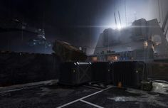 Ghosts - 6 New Personilzation Packs Now Available for Xbox