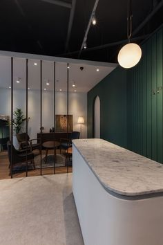 • THE_K 울산, 트렌디한 노출 천장인테리어 디자인과 장/단점 알아봐요! : 네이버 블로그