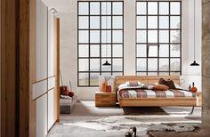 20 best luxury furniture dubai abu dhabi and uae images luxury rh pinterest com