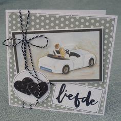 Inspiration Cards, Den, Bullet Journal, Random, Frame, Cards, Picture Frame, Frames, Casual