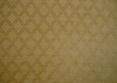 Gold  Upholstery Fabric - Umbria 2299