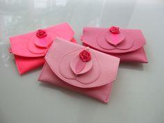 pink Vulvettes