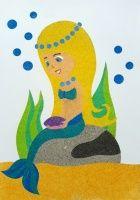 Tweety, Fictional Characters, Art, Photos, Craft Art, Kunst, Fantasy Characters, Art Education, Sanat