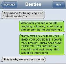 Love this! Love this! Love this! Love this!,Funny Love this! Love this! Related posts:funny text message, Funny Texts, Hilarious Text Messages From Parents humor Funny Quotes Relatable Texts –. Funny Shit, Funny Texts Jokes, Text Jokes, Funny Text Fails, Cute Texts, Funny Text Messages, Stupid Funny Memes, Funny Relatable Memes, Haha Funny