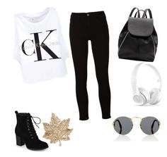A fashion look from May 2017 featuring white tank top, skinny jeans and bootie boots. Browse and shop related looks. Prada, Calvin Klein, Shoe Bag, Polyvore, Stuff To Buy, Shopping, Shoes, Collection, Design
