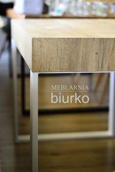 desk,  interiordesign Outdoor Furniture, Outdoor Decor, Desk, Interior Design, Home Decor, Nest Design, Desktop, Decoration Home, Home Interior Design