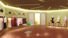 """@mss_epy_edit on Instagram: """"Here's a fashion boutique interior 👗👠 #episodebackgrounds #episodebackground #episode #episodechooseyourstory #episodeinteractive"""" Episode Interactive Backgrounds, Episode Backgrounds, Anime Backgrounds Wallpapers, Anime Scenery Wallpaper, Scenery Background, Living Room Background, Background Drawing, 2d Game Background, Casa Anime"""