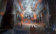 Jeremy Chong... - Kai Fine Art