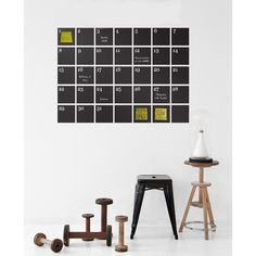 calendar-chalkboard-wall-decals2 copy